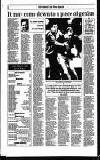 Kerryman Friday 15 March 1996 Page 48