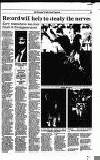 Kerryman Friday 15 March 1996 Page 49