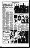 Kerryman Friday 15 March 1996 Page 50