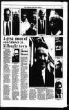 Kerryman Friday 15 March 1996 Page 51