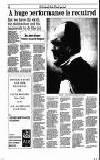 Kerryman Friday 15 March 1996 Page 52