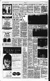 Kerryman Friday 06 September 1996 Page 2