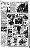 Kerryman Friday 06 September 1996 Page 3