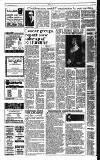 Kerryman Friday 06 September 1996 Page 4