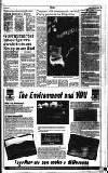 Kerryman Friday 06 September 1996 Page 5