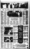 Kerryman Friday 06 September 1996 Page 7