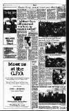 Kerryman Friday 06 September 1996 Page 8