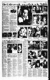 Kerryman Friday 06 September 1996 Page 10