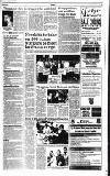 Kerryman Friday 06 September 1996 Page 11