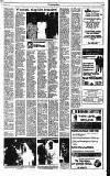 Kerryman Friday 06 September 1996 Page 13