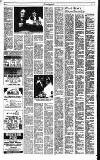 Kerryman Friday 06 September 1996 Page 14