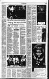 Kerryman Friday 06 September 1996 Page 15