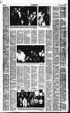 Kerryman Friday 06 September 1996 Page 17