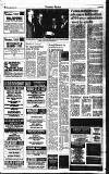 Kerryman Friday 06 September 1996 Page 18
