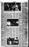 Kerryman Friday 06 September 1996 Page 19