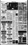 Kerryman Friday 06 September 1996 Page 20