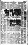 Kerryman Friday 06 September 1996 Page 23