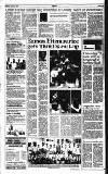 Kerryman Friday 06 September 1996 Page 24