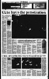 Kerryman Friday 06 September 1996 Page 25