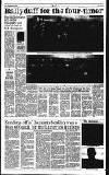 Kerryman Friday 06 September 1996 Page 26