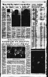 Kerryman Friday 06 September 1996 Page 27