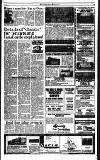 Kerryman Friday 06 September 1996 Page 29