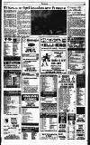 Kerryman Friday 06 September 1996 Page 31