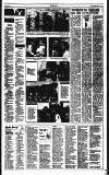 Kerryman Friday 06 September 1996 Page 33