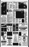 Kerryman Friday 06 September 1996 Page 35