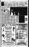 Kerryman Friday 06 September 1996 Page 36