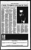 Kerryman Friday 06 September 1996 Page 39