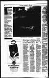 Kerryman Friday 06 September 1996 Page 40