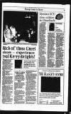 Kerryman Friday 06 September 1996 Page 41