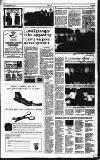 Kerryman Friday 13 September 1996 Page 2