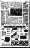 Kerryman Friday 13 September 1996 Page 3