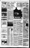 Kerryman Friday 13 September 1996 Page 4