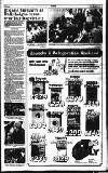 Kerryman Friday 13 September 1996 Page 5