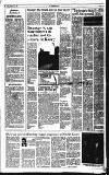 Kerryman Friday 13 September 1996 Page 6