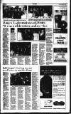 Kerryman Friday 13 September 1996 Page 7