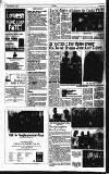 Kerryman Friday 13 September 1996 Page 8