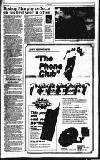 Kerryman Friday 13 September 1996 Page 9