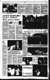 Kerryman Friday 13 September 1996 Page 10