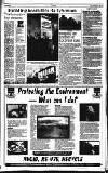 Kerryman Friday 13 September 1996 Page 11