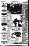 Kerryman Friday 13 September 1996 Page 12