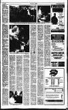 Kerryman Friday 13 September 1996 Page 13
