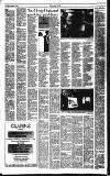 Kerryman Friday 13 September 1996 Page 14