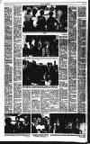 Kerryman Friday 13 September 1996 Page 16