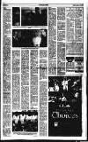 Kerryman Friday 13 September 1996 Page 17