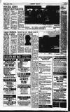 Kerryman Friday 13 September 1996 Page 18