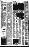 Kerryman Friday 13 September 1996 Page 19